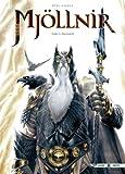"""Afficher """"Mjöllnir n° 2 Ragnarök"""""""
