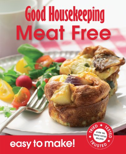 good-housekeeping-easy-to-make-meat-free