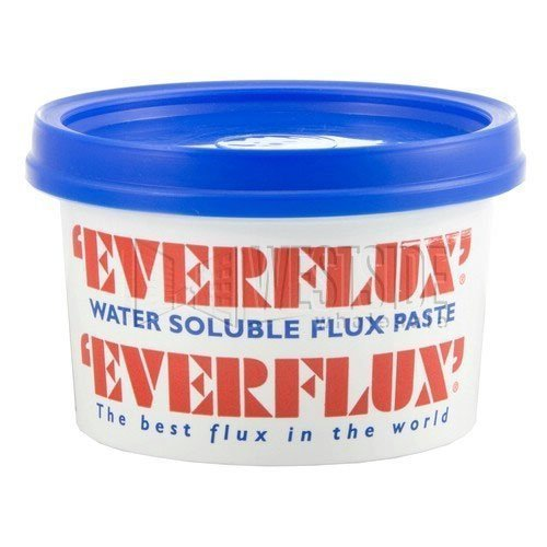 everflux-water-soluble-flux-paste-250ml-by-everflux