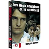 Two English Girls and the Continent ( Les Deux anglaises et le continent )  ( Anne and Muriel ) [DVD]by Jean-Pierre L�aud
