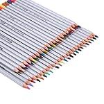 Ohuhu 48-color Art Colored Pencils/ D...