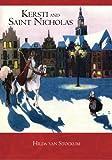Kersti and Saint Nicholas (0984523243) by Stockum, Hilda Van