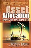 Asset Allocation, 4th Ed