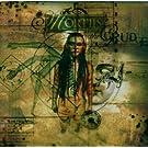 The Grudge (Ltd.Edition)