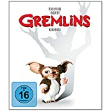 Gremlins - 30th