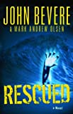Rescued (0764204475) by Olsen, Mark Andrew
