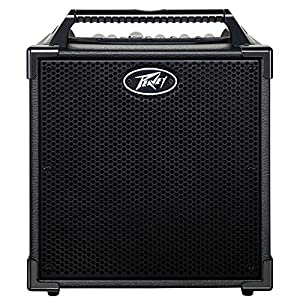 Peavey  Nano Vypyr Battery Operated Guitar Amplifier