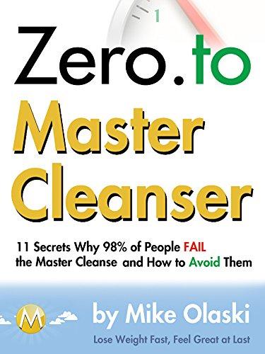zero-to-master-cleanser