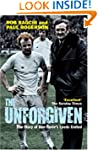 The Unforgiven: The Story of Don Revi...