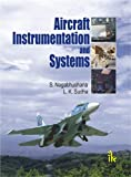 img - for Aircraft Instrumentation and Systems book / textbook / text book