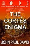 The Cortés Enigma