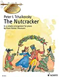 The Nutcracker: Get to Know Classical Masterpieces