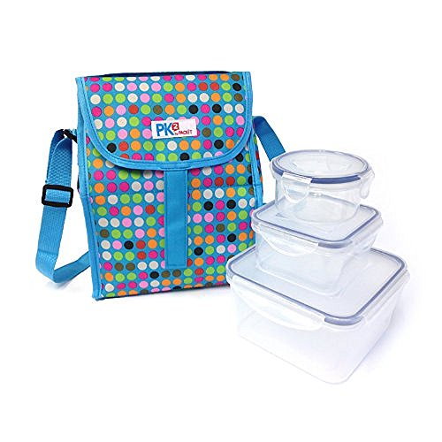 packit-lunch-bag-food-storage-polka-dot