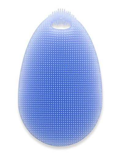 cisterna-maravillas-silicona-esponja-y-quitapelusas-cepillo-azul-conocido-de-la-tv-de-publicidad