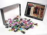 Photo Jigsaw Puzzle of Natchez, Miss