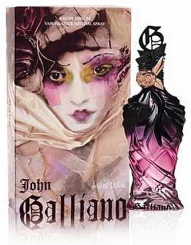 john-galliano-eau-de-parfum-spray-for-women-2-ounce