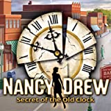 Nancy Drew: Secret of the Old Clock [Download]