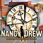 Nancy Drew: Secret of the Old Clock [...