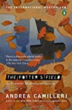 The Potter's Field (0143120131) by Camilleri, Andrea