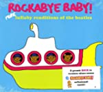 Rockabye Baby! Beatles More