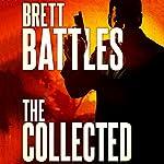 The Collected: Jonathan Quinn, Book 6 | Brett Battles