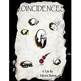 Coincidencesby Edward Horton