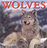 img - for Wolves by Coppard, Kit (1999) Hardcover book / textbook / text book