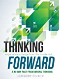 img - for Thinking Forward: Seeing Tomorrow Today Devotional book / textbook / text book