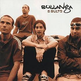 un billete de ida bullanga from the album a bulto january 1 2003