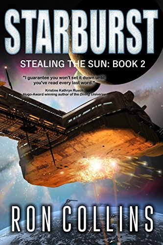 starburst-stealing-the-sun-book-2-english-edition