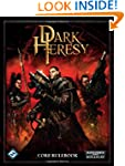 Dark Heresy Core Rulebook (Dark Heresy)