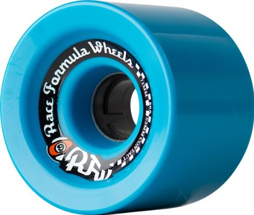 Sector 9 Race Formula back-1000524