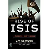 Jay Sekulow (Author), Jordan Sekulow (Contributor), Robert W Ash (Contributor), David French (Contributor)  (33)  Download:   $8.42
