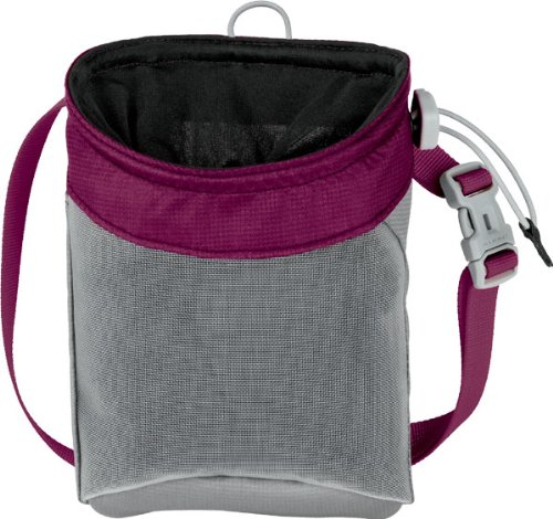 Mammut-Zephir-Chalk-Bag