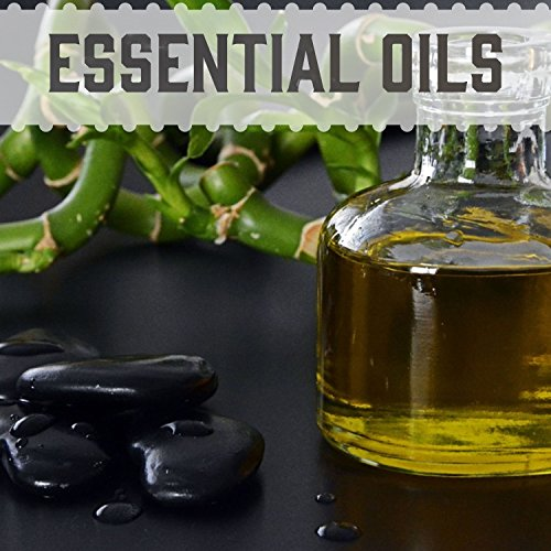 essential-oils-gold-mask-moisturizing-lotion-homely-time