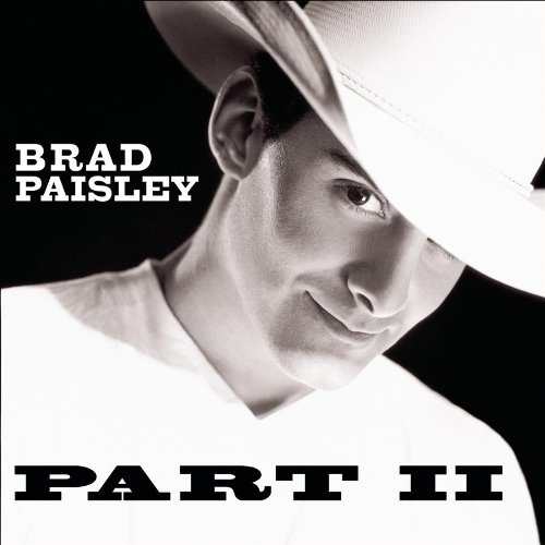 Brad Paisley - Part One - Zortam Music
