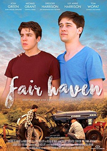 Fair Haven (OmU)