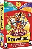 Product B000EXU99K - Product title Jumpstart Advanced Preschool [Old Version]
