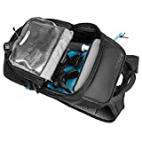 GoPro-Camera-AWOPB-001-Seeker-Bag-Black