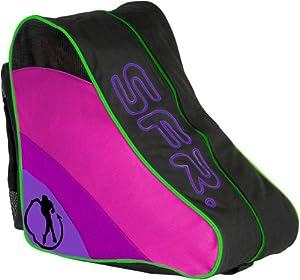 SFR Skate Bag - Disco