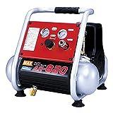 マックス(MAX) 常圧専用エアコンプレッサ AK-820
