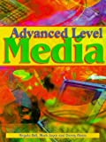 img - for Advanced Level Media book / textbook / text book