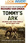 Tommy's Ark: Soldiers and their Anima...