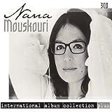 Internatiuonal Album Collection Plus