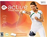 EA Sports Active – Nintendo Wii