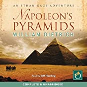 Napoleon's Pyramids | [William Dietrich]