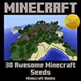 Minecraft: 30 Awesome Minecraft Seeds You Could Be Using