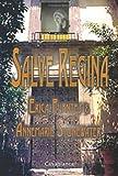 img - for Salve Regina book / textbook / text book