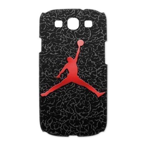 treasure-design-international-brand-jordan-logo-samsung-galaxy-s3-9300-3d-best-durable-case
