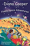 img - for Finn's Space Adventures book / textbook / text book